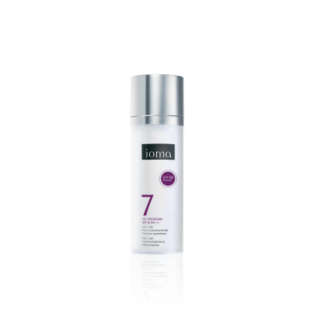Cell Protector SPF 50+ PA++++
