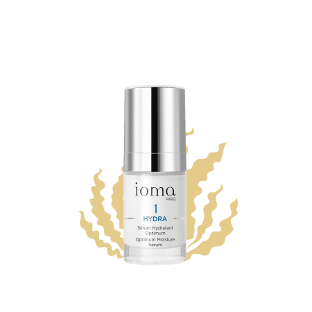 Optimum Moisture Serum