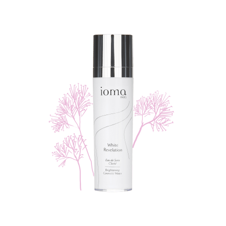 Brightening Cosmetic Water