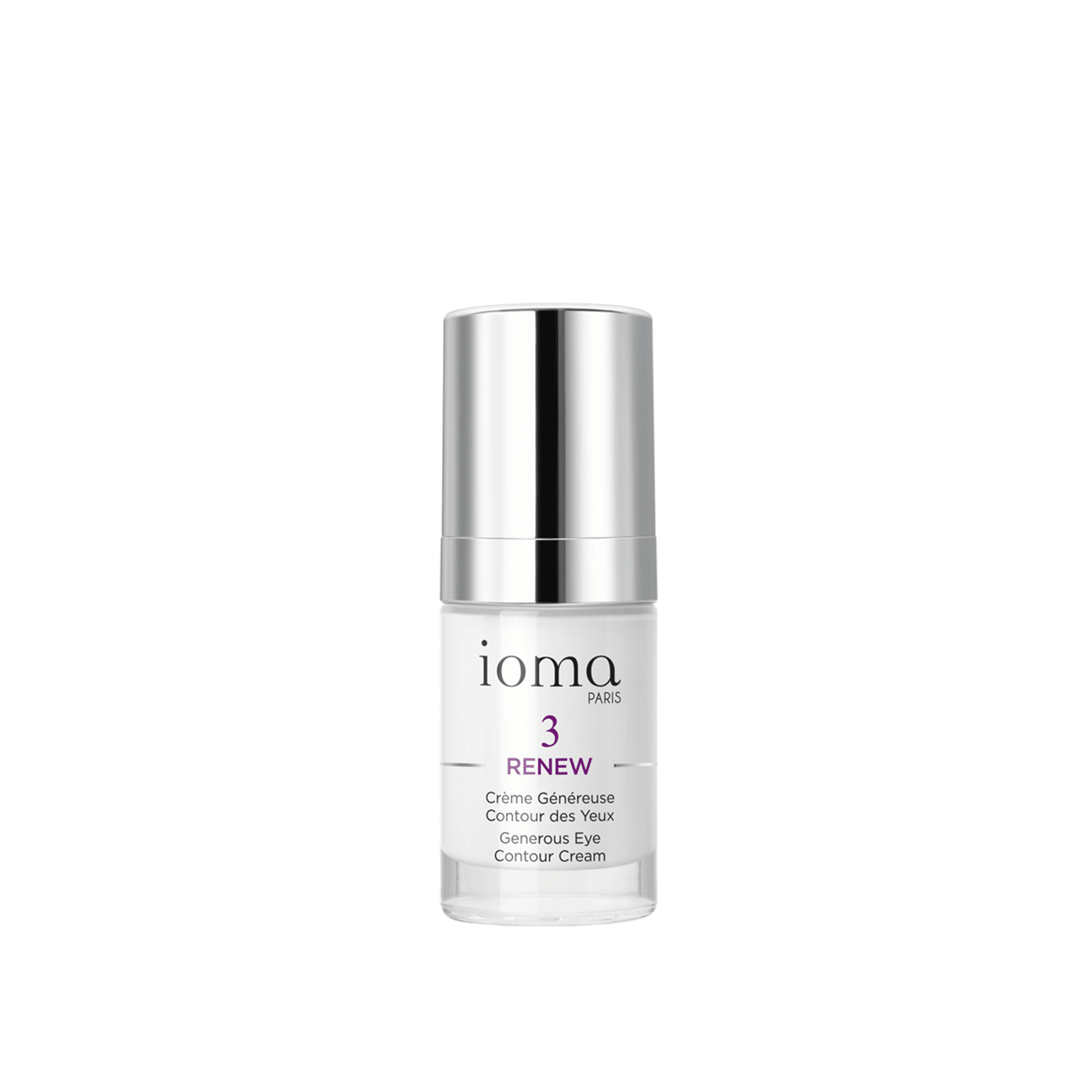 ioma-generous-eye-cream-renew-face-care