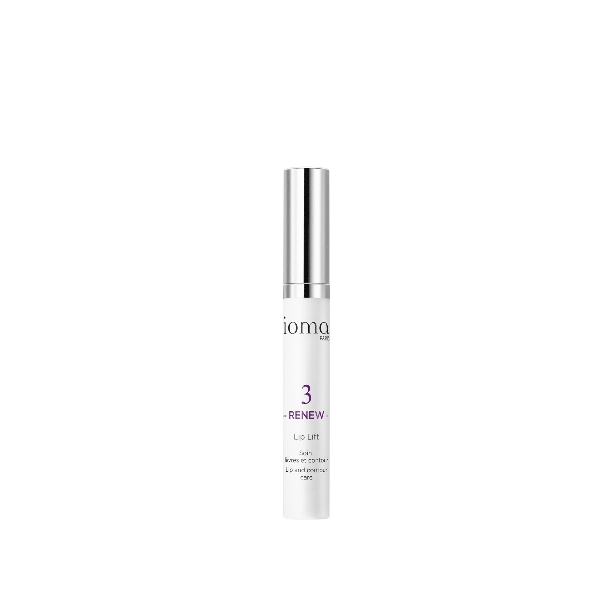 ioma-lip-lift-renew-face-care