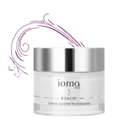 Rich Revitalizing Cream