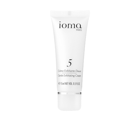 Emulsion Exfoliante Douce - 15ml