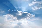 nuage-protege-soleil