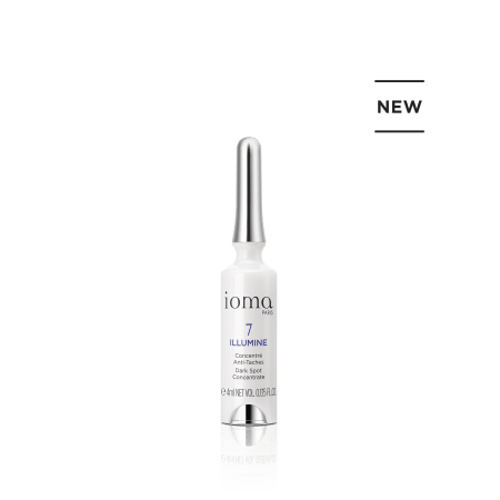 Dark Spot Concentrate
