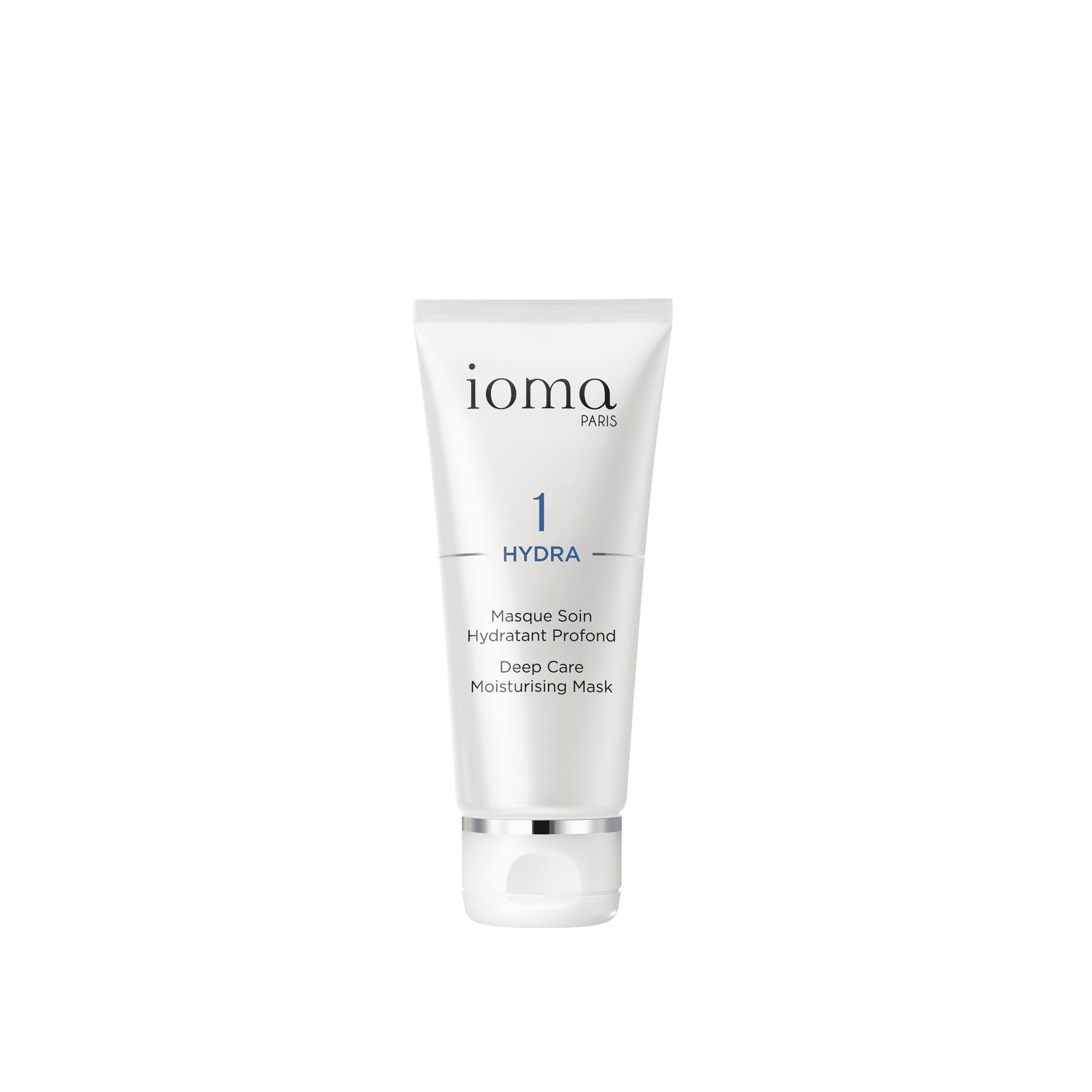 ioma-deep-care-moisturising-mask-hydra-face-care