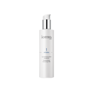ioma-moisturising-cleansing-milk-hydra-face-care
