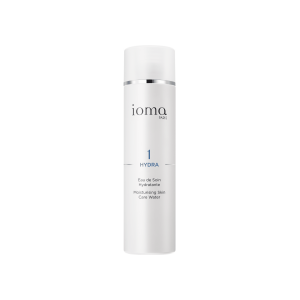 ioma-moisturising-skin-care-water-hydra-face-care