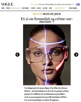 161028-boutiqueIOMA-www.vogue-pagedegarde