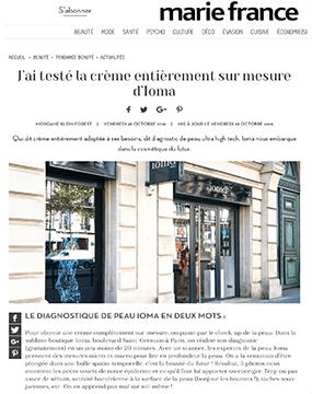 161029-boutiqueIOMA-www.mariefrance.fr-pagedegarde