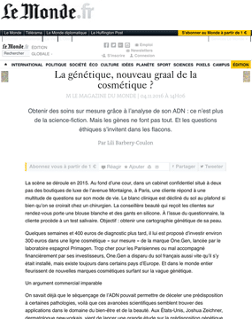 161104-Diagnostic-IOMA-www.lemonde_pagedegarde