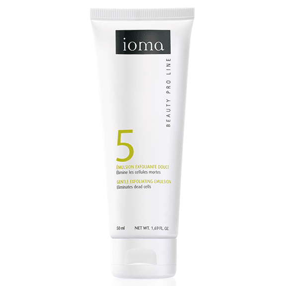 Ioma-Emulsion-Exfoliante-Douce