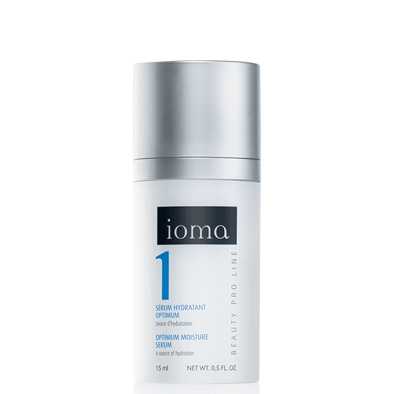 Ioma-hydra-Serum-Hydratant-Optimum