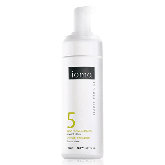 Ioma-purete-Lotion-Tonique-Astringente
