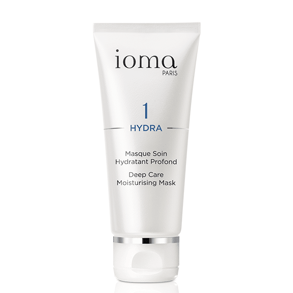 ioma-1-hydra-deep-care-moisturising-mask