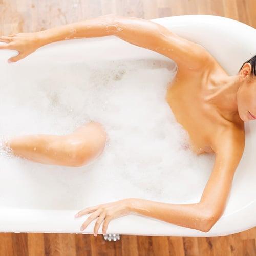 ioma-bain-chaud-peau-mag-hiver