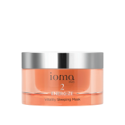 ioma-vitality-sleeping-mask-energize-face-care