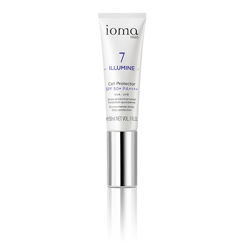 ioma-cell-protector-illumine-soins-visage-cosmetique-personnalisee-mag-detox