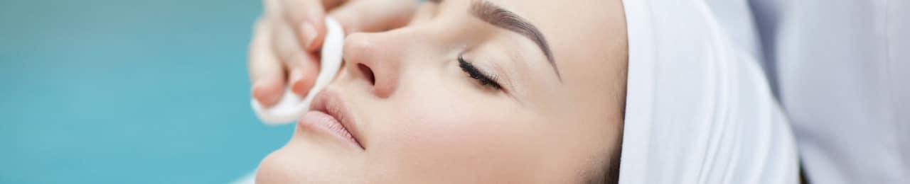ioma-mag-detox-estheticienne