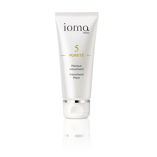 ioma-masque-absorbant-soins-visage-cosmetique-personnalisee-mag-detox