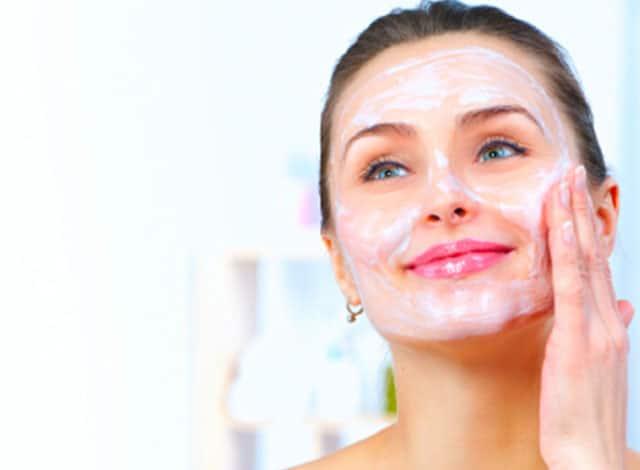 ioma-masque-detox-cosmetique-personnalisee-mag-detox