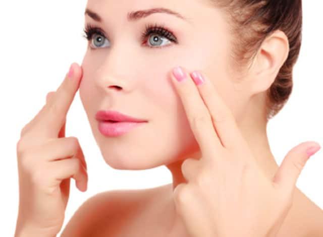 ioma-massage-visage-detox-cosmetique-personnalisee-mag-detox