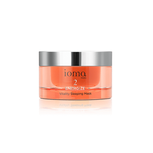 ioma-vitality-sleeping-mask-soins-visage-cosmetique-personnalisee-mag-detox