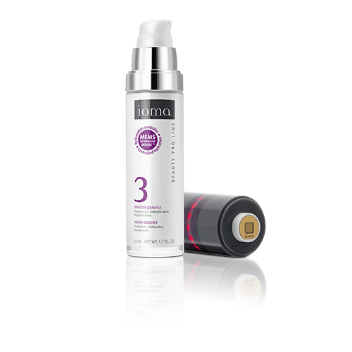ioma-youth-booster-soins-visage-cosmetique-personnalisee-mag-detox