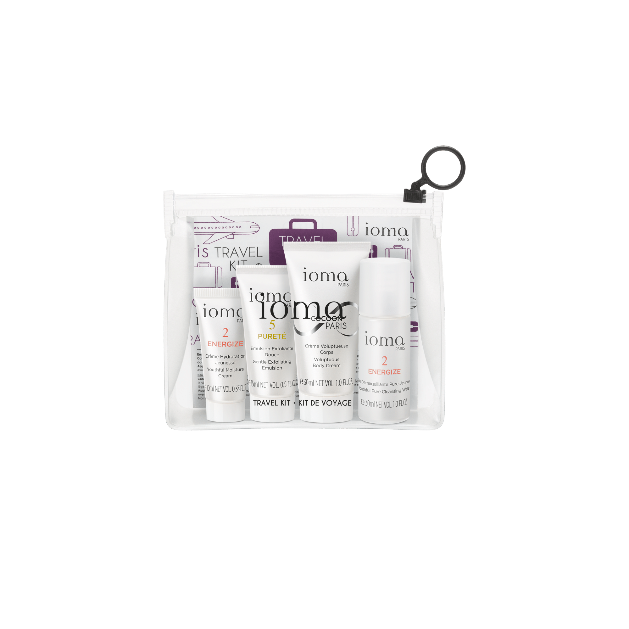 ioma-travel-kit-face-care