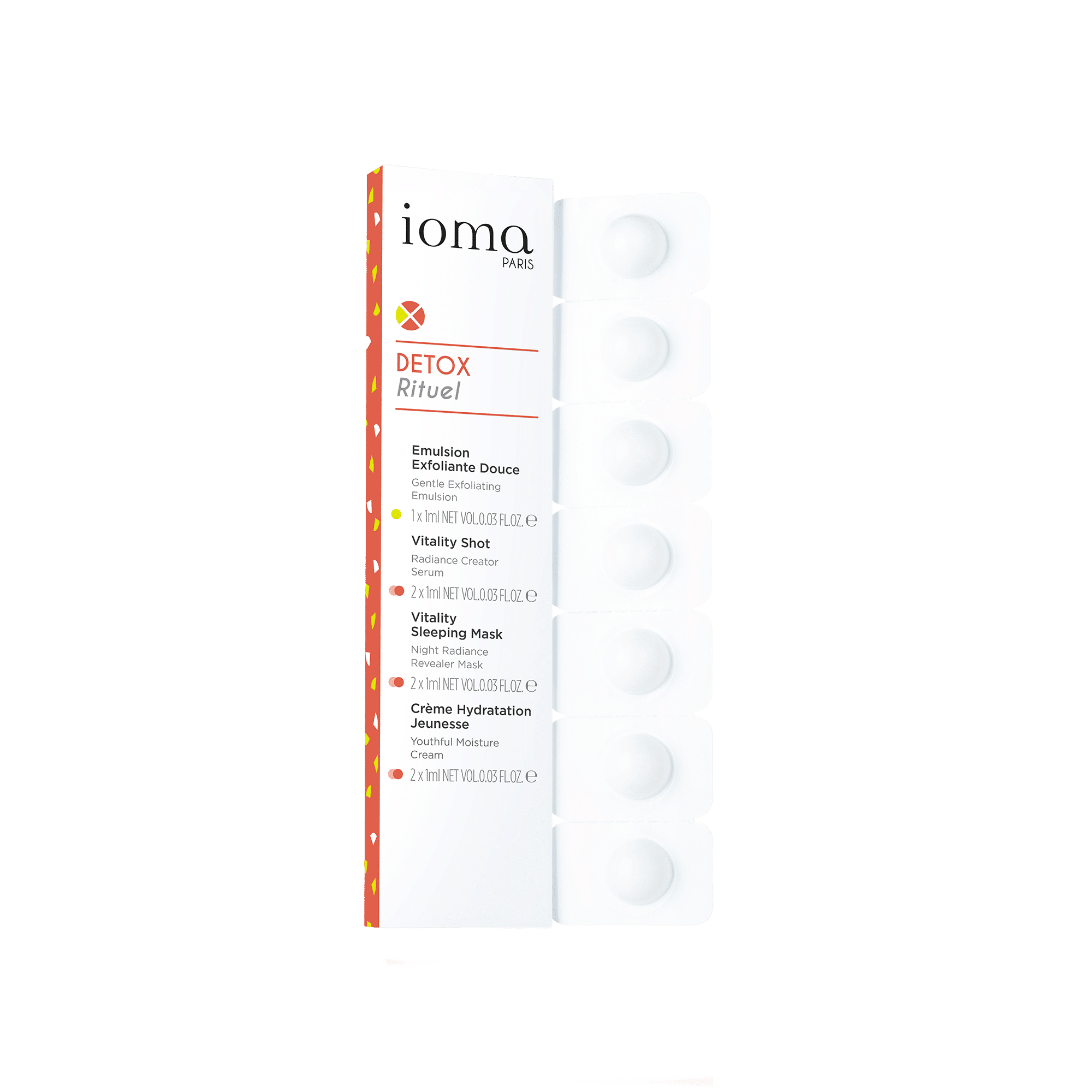 ioma-tabs-detox-rituel-beaut-travel-kit-face-care-radiance
