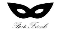 PARIS FRIVOLE