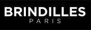 BRINDILLES