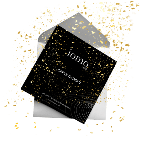 Gift Card IOMA 150€