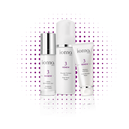 Exclusive Offer - Anti-Aging Trio