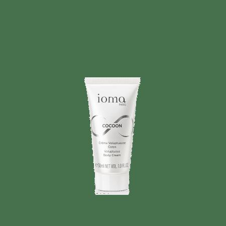 Mini Voluptuous Body Cream 30ml