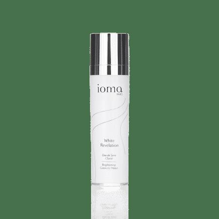 Acqua Cosmetica Illuminante