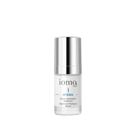 Serum Hidratante Optimum